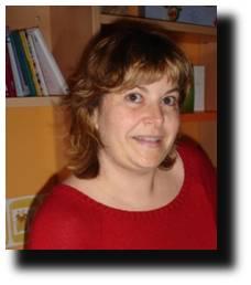 María Ángeles García - AngelesGarcia